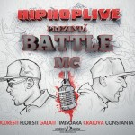 battle-mc-hiphoplive