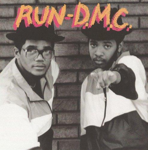 Run DMC | Discografía | Mediafire | 1984-2007 | ~ Producto ...