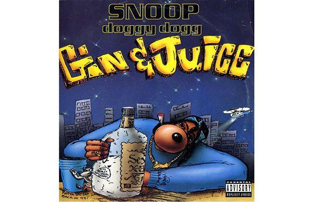 Showbiz & A.G. - Soul Clap / Party Groove