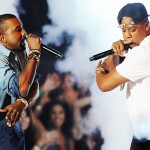 Jay-Z-Kanye-West-Class-Offered-At-University-Of-Missouri