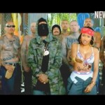 nicki-minaj-senile-video-2