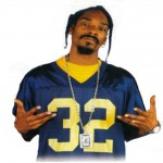 snoop_dogg_-_hiphoplive