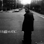 time-is-illmatic