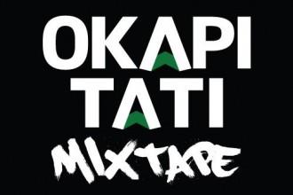 Okapi-Tati-Mixtape-Black-web-cover