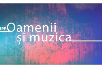 ripp_-_oamenii_si_muzica_-_hiphoplive