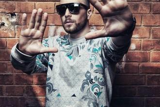 shift_-_hiphoplive