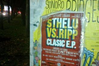sunet_fin_-_hiphoplive