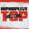 hiphoplive top