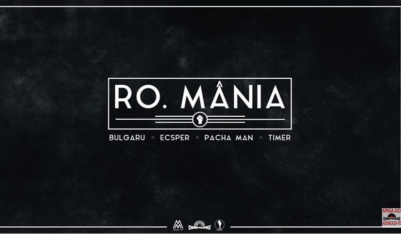 ro.mania