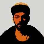 Profile picture of Tavi Ocan