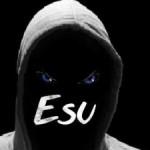 Profile picture of Esu