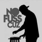 Profile picture of NoFussCuz