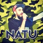 Profile picture of NATUBAIATU