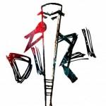 Profile picture of DI ZI