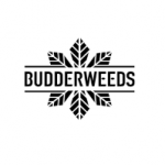 Profile picture of budderweeds672